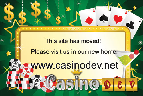 casinodev.net